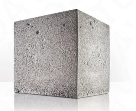 Как правильно купить бетон нужной марки. Часть 2.