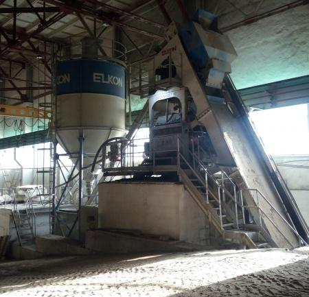 Купить бетон и ЖБИ в любом объеме выгодно - на заводе ДельтаСтрой ЖБИ